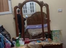 الغرفه كامله عموله