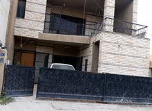 Zayona neighborhood Baghdad city - 240 sqm house for sale