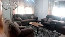 100 sqm  apartment for rent in Amman