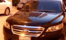 Ford Taurus 2011 - Southern Governorate