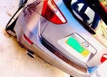 10,000 - 19,999 km mileage Hyundai Veracruz for sale