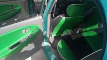 2000 Kia Rio for sale in Ajloun