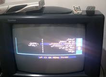 LG TV of Used condition 23 inch