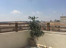 شقة مميزة للبيع ضاحية الامير راشد بسعر مغري