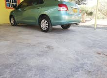 Automatic Toyota 2008 for sale - Used - Sohar city
