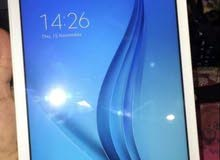 in perfect condition Samsung galaxy tab 3