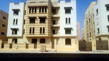 apartment for sale in Qalubia- El Ubour