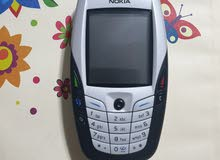 Nokia  device in Giza
