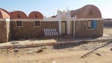 بيت في كركر قرية 1 بجوار المسجد