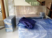 Unique Al Hoorain Movers/ Packers- All Bahrain & Gulf