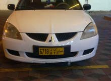 Best price! Mitsubishi Lancer 2006 for sale