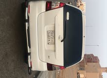 Best price! Toyota Innova 2015 for sale