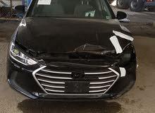 Used 2017 Hyundai Elantra for sale at best price