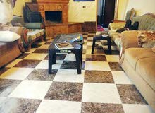 excellent finishing apartment for rent in Jerash city -