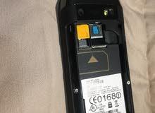 بلاك بيري 9105 شبه جديد