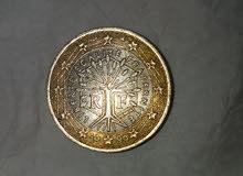 1 euro 1999 بمن يهمه الأمر الإتصال بي +212612732504