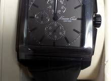 KENNETH cole watch for sale