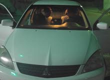2014 Mitsubishi Lancer for sale in Amman