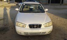 90,000 - 99,999 km Hyundai Avante 2003 for sale