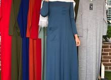 ملابس تركيه