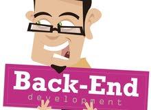PHP Swifty Developer (Backend)