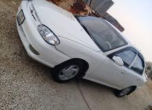 For sale Kia Sephia car in Zarqa