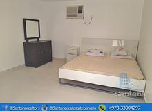 FABLOU'S STUDIO BEDROOM'S Furnished Apartment's For Rental IN MAHOOZ