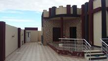 منزل للبيع في طرابلس وادي الربيع مثلت القيو بعد جامع التوحيد