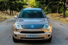 2007 Used Suzuki XL7 for sale