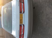 Used condition Lexus IS 1999 with 1 - 9,999 km mileage
