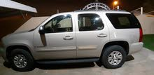 Available for sale!  km mileage GMC Yukon 2008