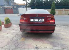 Best price! BMW 323 2000 for sale