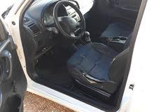 بيجو2002 للبيع