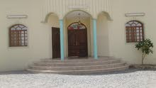 3 rooms Villa palace for sale in Amerat