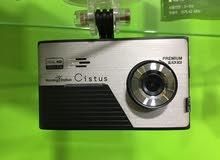 كاميرات BlackBox