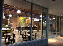 Spot on Location - Sheikh Zayed Road- Restaurant for sale - Dubai