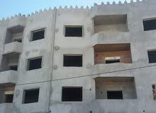 M.A. construction