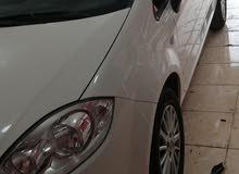 سيارة للبيع 2013