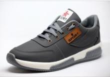 حذاء رياضي رجالي من سبورت