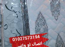 Available for sale in Giza - New Bedrooms - Beds