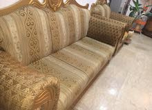 Available for sale in Baghdad - Used Others