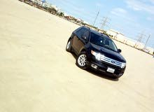 Ford Edge 2010 for Sale in Excellent Condition