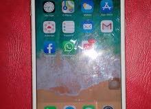 iphone 6 plus 16 go capayde batterie 87%