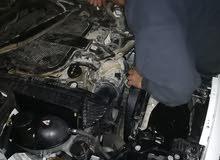 مطلوب مهندس كهرباء سيارات هايبرد وحديثة للعمل في مركز صيانة سياراتا