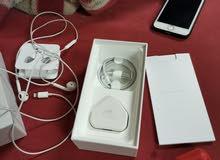 iphone 7 like new 32 gb