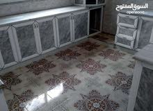 apartment in Ajloun E'in Jana for rent