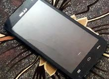 تليفون بلو اكس 8    بحالة جيدة للبيع