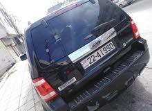 فورد اسكيب 2012 بحالة جيدة للبيع