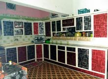 Used Cabinets - Cupboards available for sale in a special decoration and competitive price