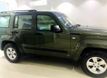 Used 2009 Jeep Liberty for sale at best price
